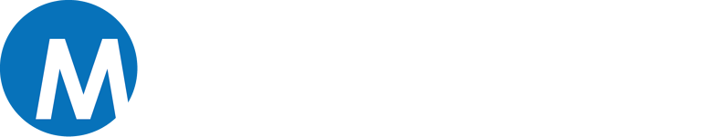 Managed.com_White_logo.png