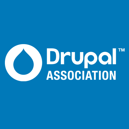 The Drupal Association: the organization's growth, financials